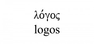 CT Word Study-logos
